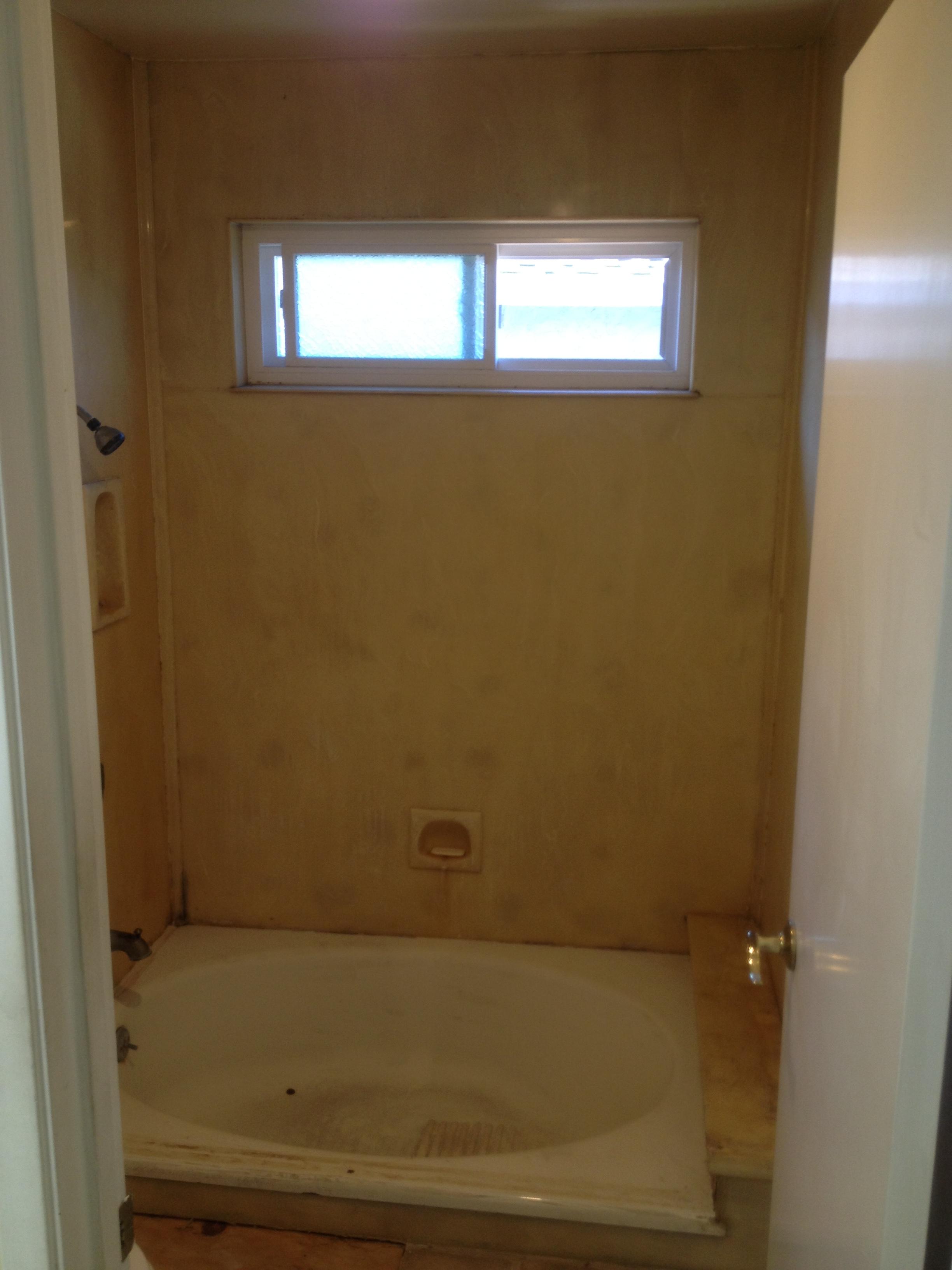 Ceramic Bathtub Refinishing, Kitchen Countertop Refinishing in ...