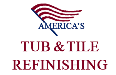 America's Tub& Tile Refinishing, Logo